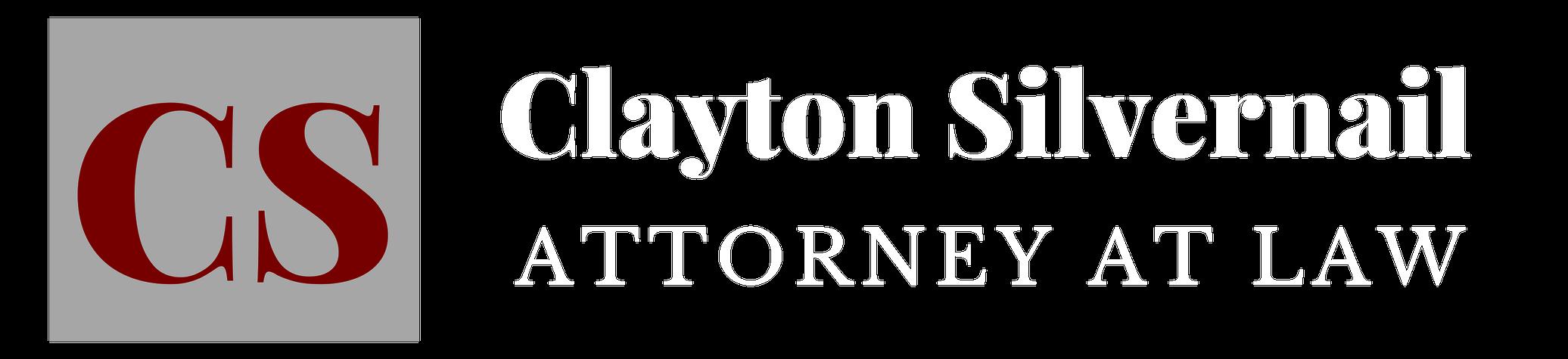 Clayton L. Silvernail, Esq., PLLC